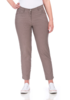 KjBrand Hose BETTY CHINO