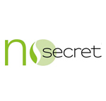 Unsere Marken - No Secret