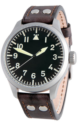 ARISTO Vintage 47 Beobachter unbranded Automatic