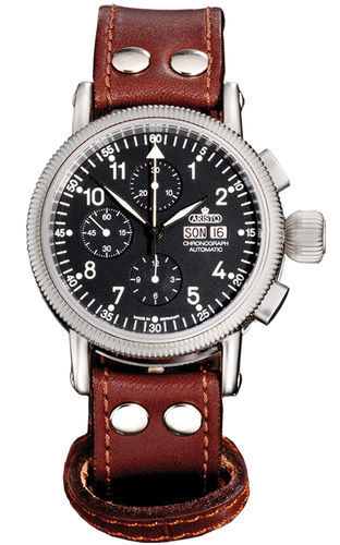 ARISTO XL Flieger Chrono