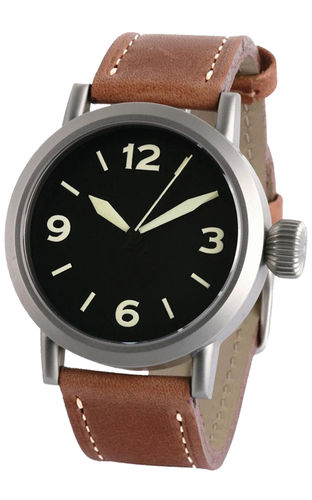 ARISTO Vintage Military unbranded Automatic