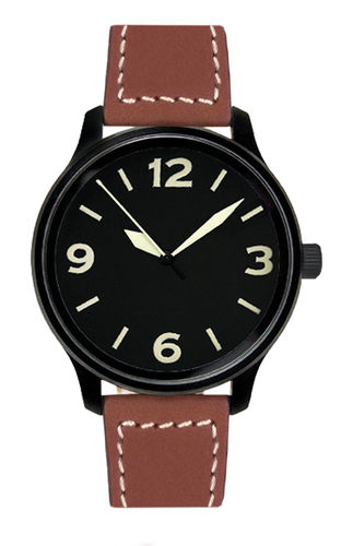 ARISTO FT Black unbranded Automatic