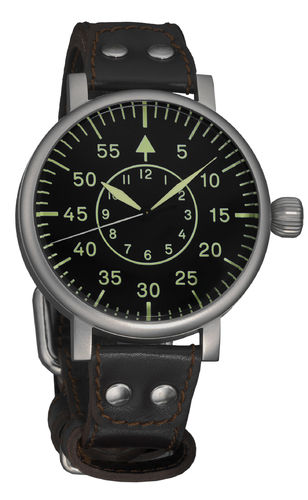 ARISTO XL Pilot unbranded Automatic